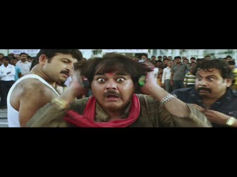 """elaan""-|-bhojpuri-full-hd-movie-i-manoj-tiwari-i-rahul-roy-i-with-english-&-arabic-sub-titles"