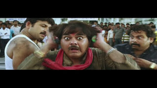 """Elaan"" 
