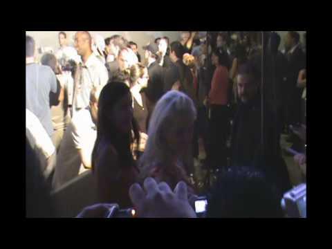 Holly Valentine And Callie Murphy Get Ready For Las Vegas Premium ShowKaynak: YouTube · Süre: 6 dakika24 saniye