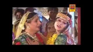 Ramapirno Jay Jay Kar (Part 1)  - Gujarati Movie | Ramdevpir Full Movie