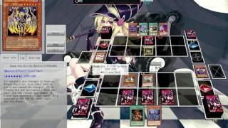 YGOPro YGORandom 1 - Synchro Happens