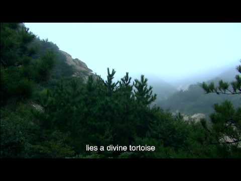 Zhaoyuan Travel-9.27