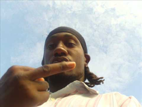 Richmond va hood dice-one money over everything.wmv