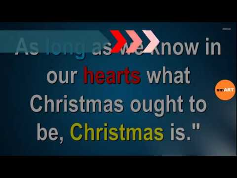 short christmas sayings christmas greeting cards - Short Christmas Sayings For Cards