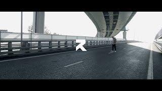 Смотреть клип Redo - Back Back X
