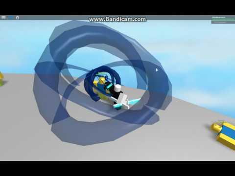 Roblox Ninja Animation Script - Wholefed org