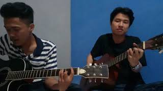 Remember Of Today - Pergi Hilang dan Lupakan (COVER ZULIAN & REGHAN)