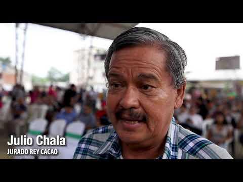 VII Aniversario Oficina Ponce Enríquez