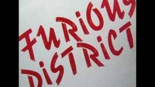 Furious District - Stop ( Shout Mix )