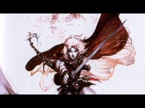 Download Amon Saga (1986).