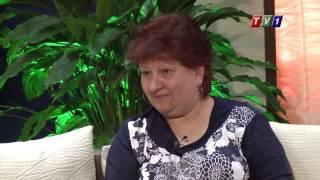 """""""Пътят"""" – Ясновидство с гост Василка Анакиева,  бр. 175"""