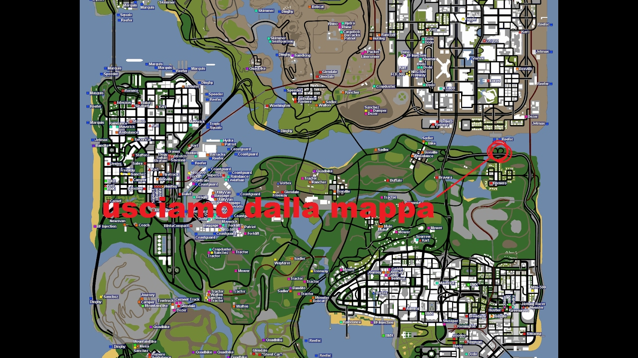 Grand Theft Auto San Andreas  Wikipedia