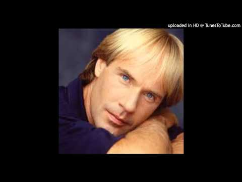 Top Tracks - Rahul Sharma, Richard Clayderman