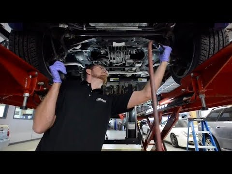 Mini Cooper Service for Repair and Maintenance in Denver, CO