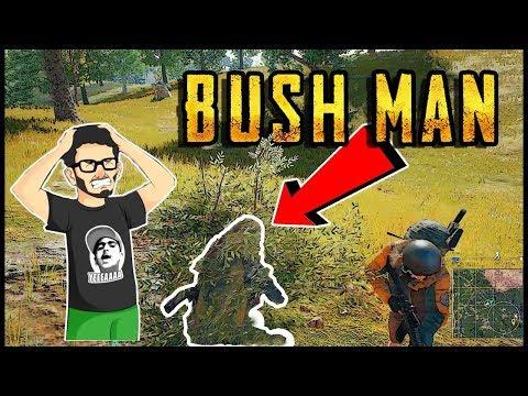 SALE BUSH CAMPERS!! | CARRYMINATI PUBG Mobile Funny Moments