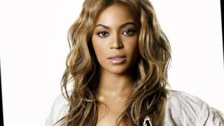 "Beyonce - Halo "" Reggae Remix by Moulty """