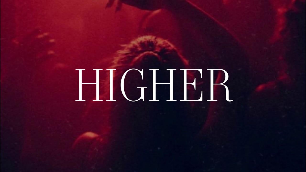 Ally Brooke -Higher ft Matoma (Slowed)