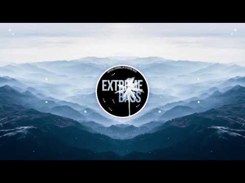 Diplo - Revolution (feat. Faustix & Imanos And Kai) (Bass Boosted)