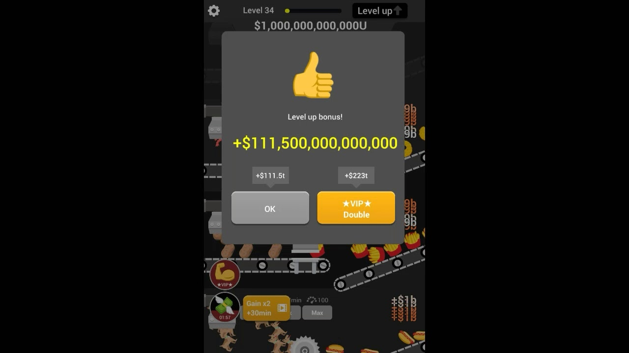 🎮 MOD APK - Emoji Craft v1 16 (Mod)   Sbenny's Forum