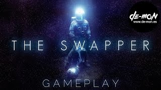 Vídeo The Swapper