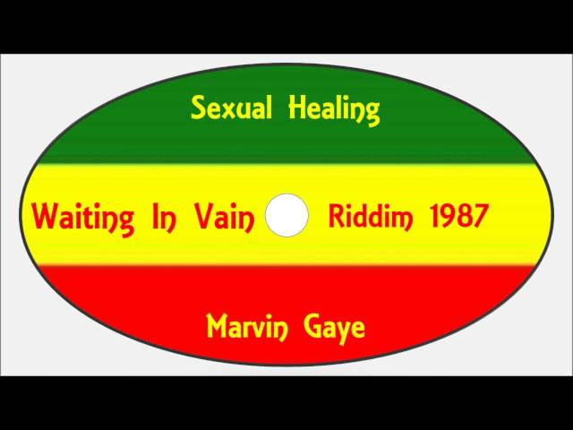 Sexual healing remix mp3lio