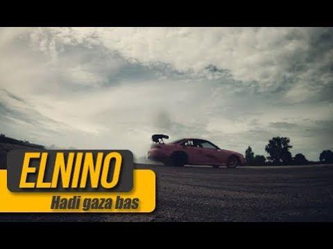 Elnino - Hadi Gaza Bas