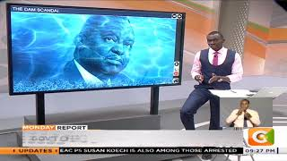 Will Henry Rotich be kicked out of government?