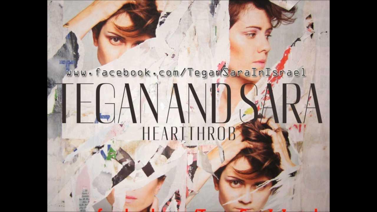 Tegan Sara Love They Say Doovi
