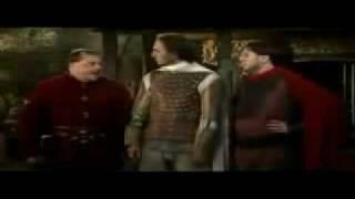 YouTube- Compilation des répliques de Kadoc.mp4