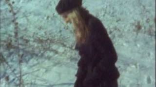 The Mynabirds - What We Gained In The Fire