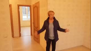 Продается новый дом у моря. 100 кв.м. Гостагаевская 15.01.2018