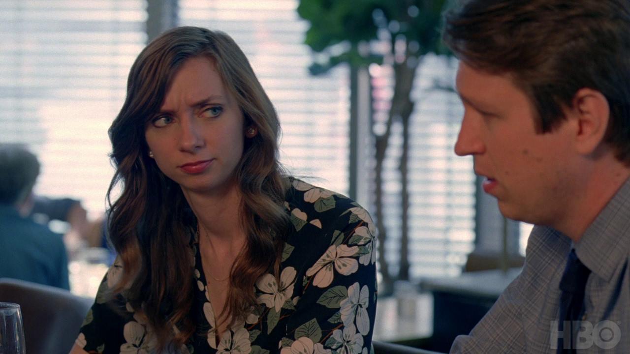 Download Crashing Episode 5: Preview (HBO)