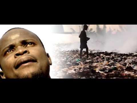 Gocha...chitunda (Official Music Video)