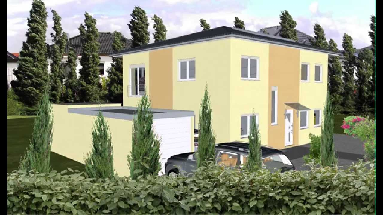 wolf haus wolfhaus emi support marktheidenfeld burkardroth w rzburg unterfranken rhein main. Black Bedroom Furniture Sets. Home Design Ideas