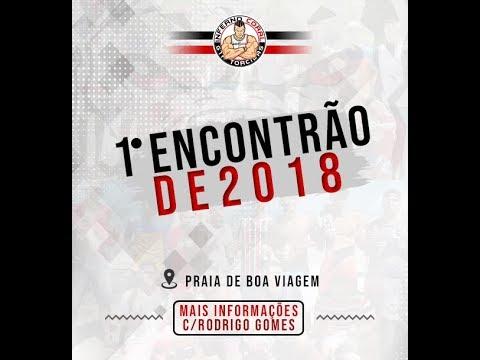 Torcida do Santa Cruz faz bonito em final da Série C com tema do Esporte Espetacular 08/12/2013 von YouTube · Dauer:  4 Minuten 57 Sekunden