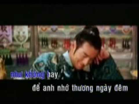 YouTube   Tuong Tu Nang Ca Si