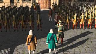397 - Том XVI - Учреждение Малороссийской коллегии