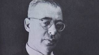 Why you should know Saul Alinsky