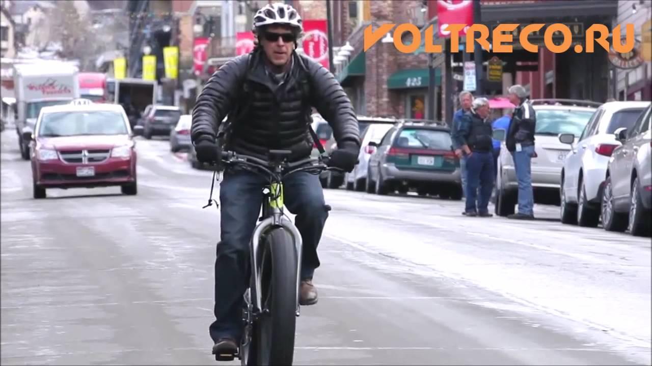 Электровелосипеды: xiaomi, uma, mijia qicycle по лучшим ценам у xiaomi. Ua. Купить электрический велосипед в украине ☏ 0 (800) 60-44-71.