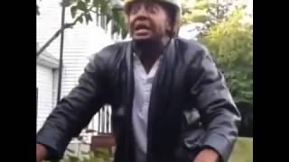 Marlon webb-Helmet watermelon vine!!2015