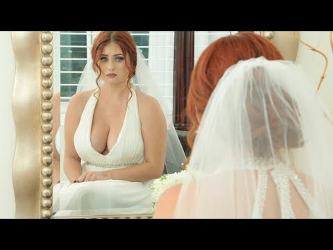 Women's Affair | Wife Cheating her own husband | Dirty Wife's Story 2019 from YouTube · Duration:  8 minutes 28 seconds
