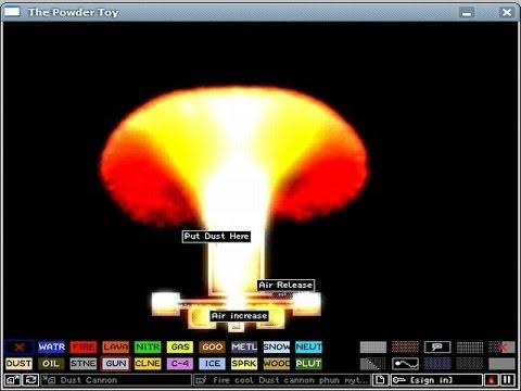 симулятор физики и химии скачать - фото 6