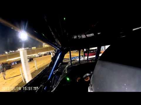 8 8 15 Taran hurst Qualifying volunteer speedway 08/08/2015