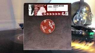 Adam Beyer – Pump 1  [1996] HQ HD