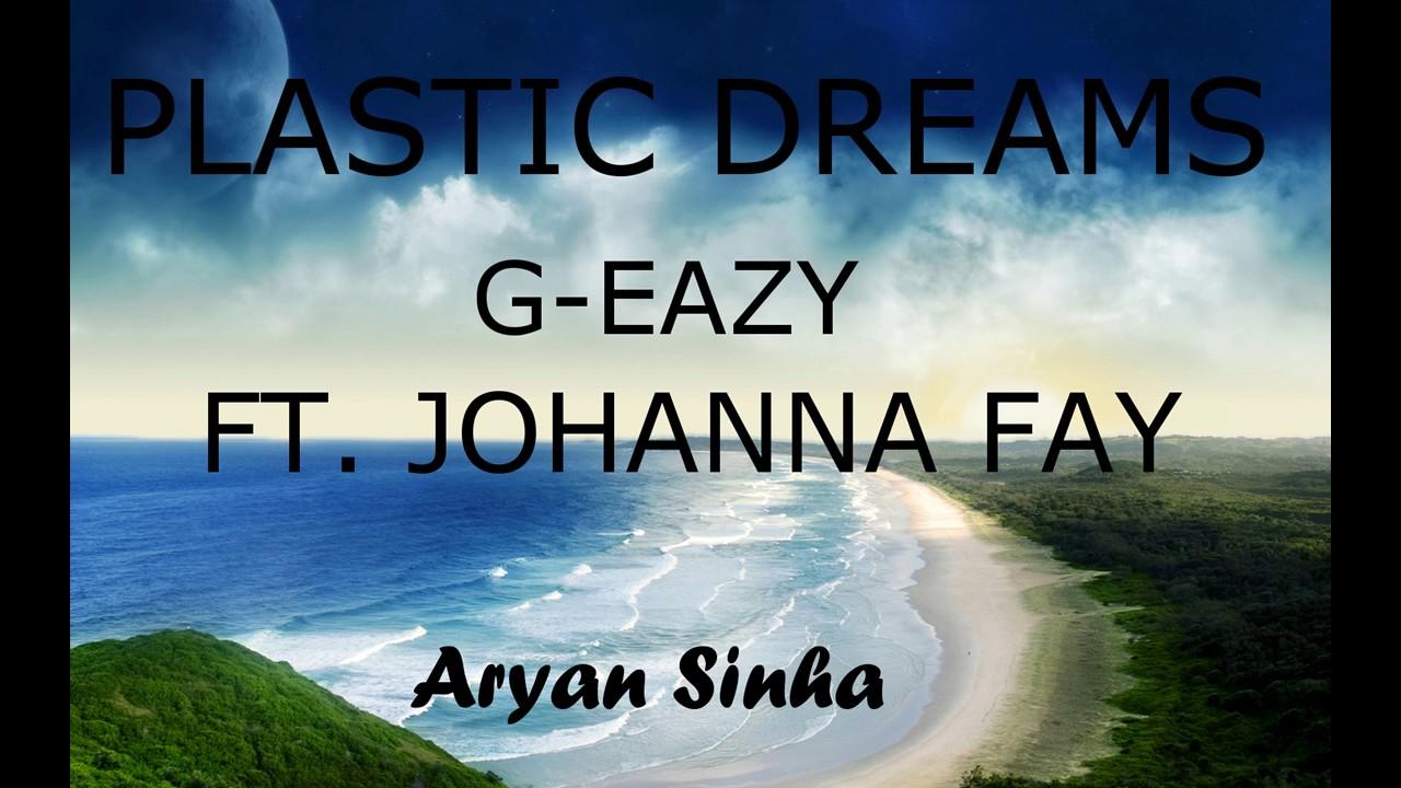 Top 10 G-Eazy Songs