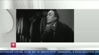 Однако (27.01.15) Standard & Poor's Понизили рейтинг России до «мусорного»