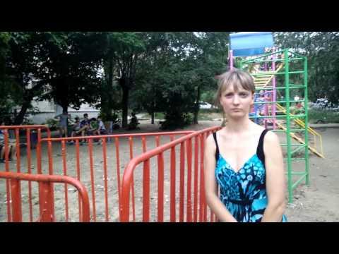 26 июня Волгоград #ВелоКонтроль КрасноОктябрьский район #Нарсия
