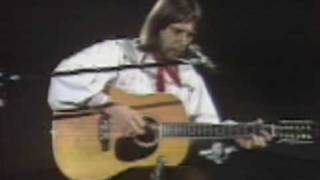 Robert Paquette 1976