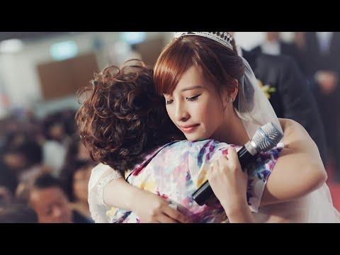 擁抱不捨擁抱幸福 / 民權16香榭玫瑰園/J-LOVE團隊