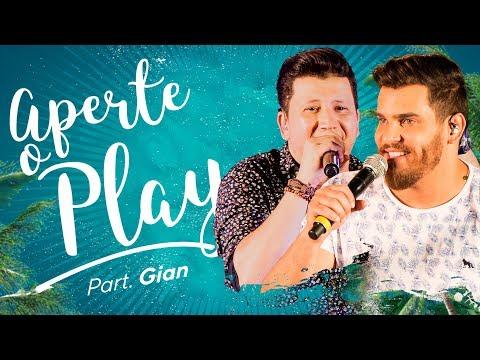 DJ O MUSICA PLAY BAIXAR APERTE